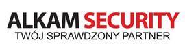 https://www.alkam-security.pl