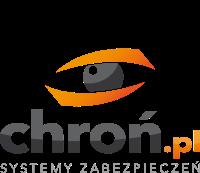https://www.chron.pl/producent-atte-59