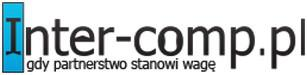 www.inter-comp.pl