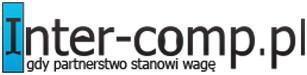 www.inter-comp.pl