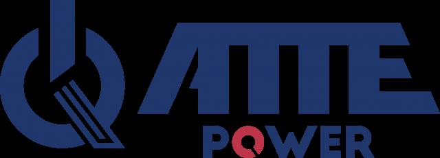 Logo ATTE Power