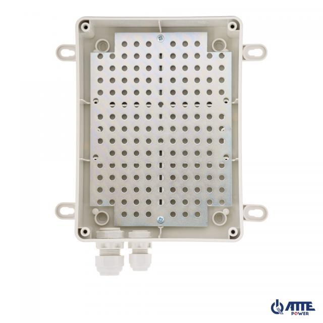 ABOX-M1_1