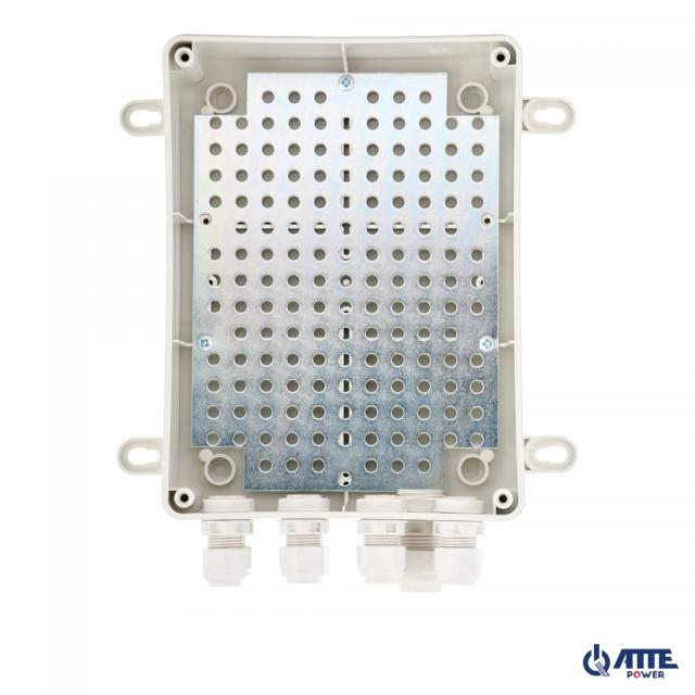 ABOX-M2_1