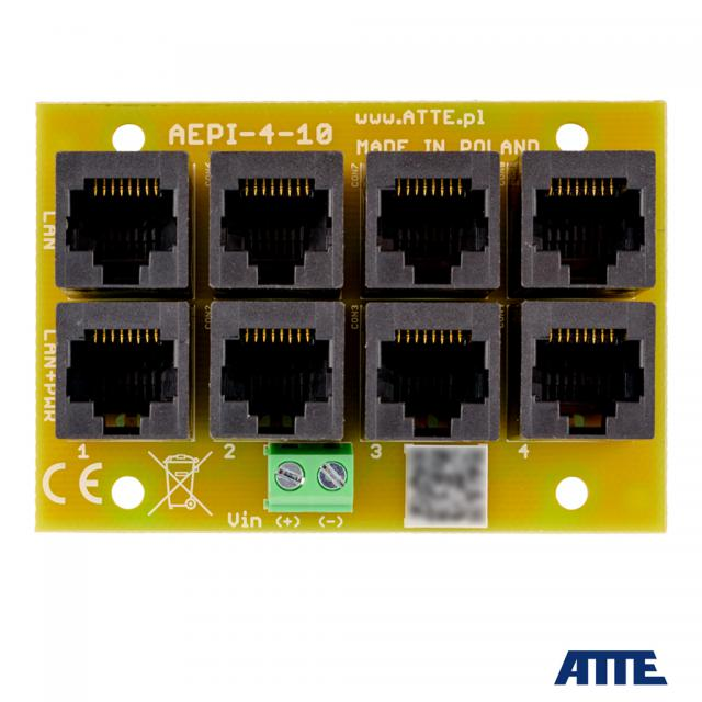 AEPI-4-10-OF_1