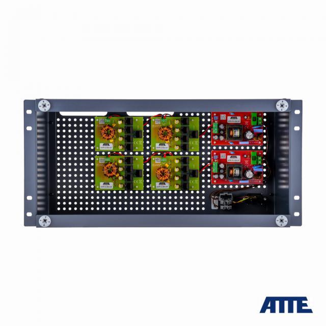 AN-16-ISO-R5U0_1