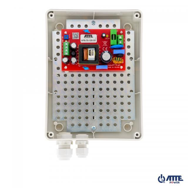 APS-70-120-M1_1