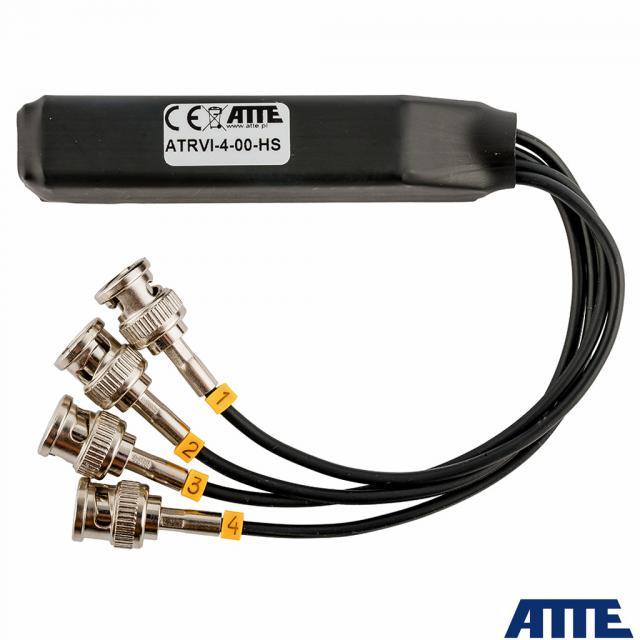 ATRVI-4-00-HS_1
