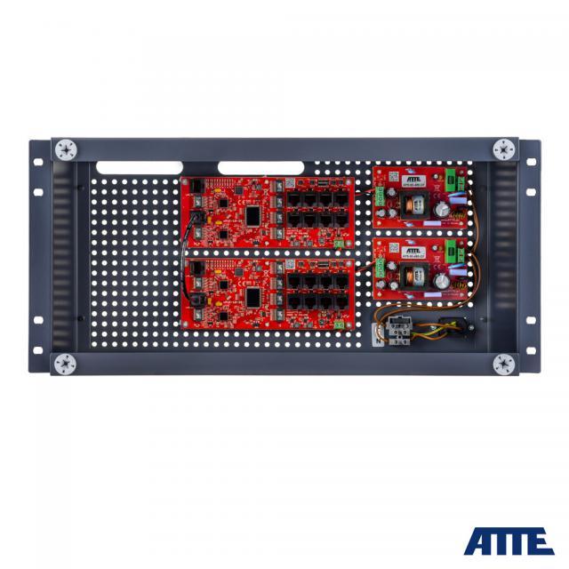 IP-16-20-R5U0_1