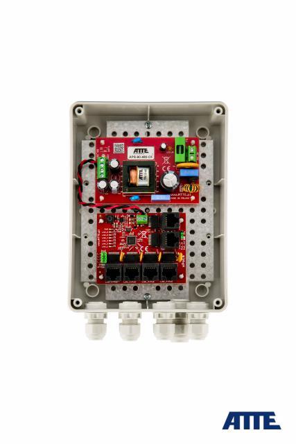IP-4-10-M2_1