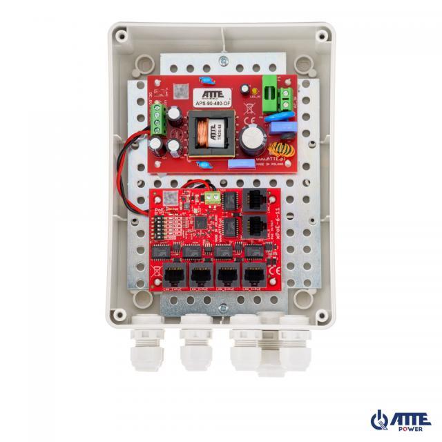 IP-5-11-M2_1