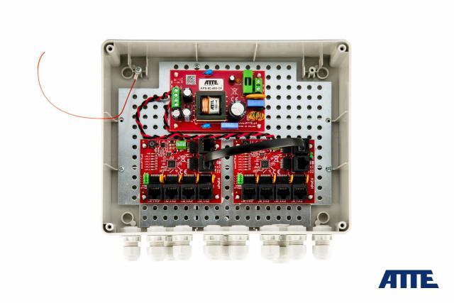 IP-8-10-L2_1