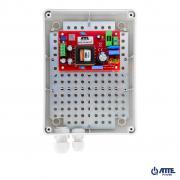 APS-70-240-M1_1