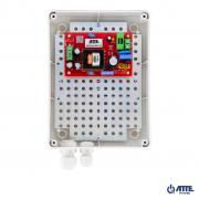 APS-90-480-M1_1