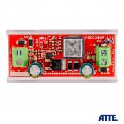 ASDC-30-240-OF_1
