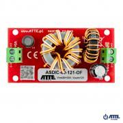 ASDIC-60-121-OF_1