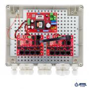 IP-9-11-L2_1
