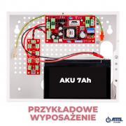AUPS-40-120-E_EX1_L_1024