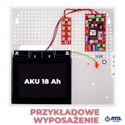 AUPS-40-120-F_EX1_L_1024