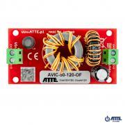 AVIC-50-120-OF_1