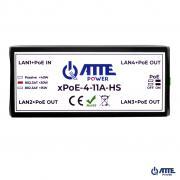 xPoE-4-11A-HS_3_L_1024