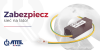 Letnia promocja na zabezpieczenia IPP-1-20-HS